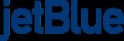 JetBlueAirways airlines