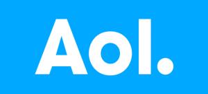 aol.co.uk logo